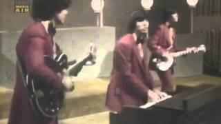 Anything Changes-The Cowsills (Full Stereo-Best Upload Online)