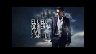 Brilla-David Scarpeta ♪letra♪ HD
