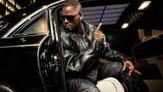Return II Love ♫:  R Kelly -  Number One Hit