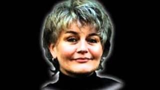 Ann Kristin Hedmark-Malin Häggströms Vaggvisa