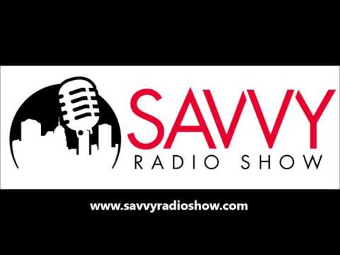 Savvy Radio Show #033 Meet the Wholesaler King Thomas Morgan from Chattanooga