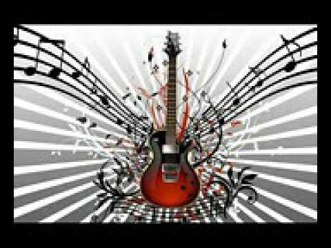yaara-o-yaara-chad-ke-na-jaavein-dhola-hans-raj-hans-youtube