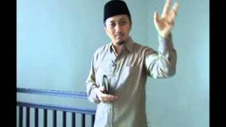 Little Bit Action - Kuliah Online Wisatahati by: Yusuf Mansur