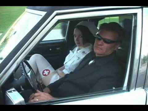 E J WELLS HEARSE WINDOWS VISTA DRIVER DOWNLOAD