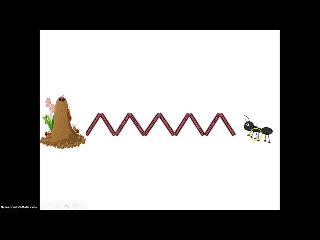 أنواع الخطوط من أجمل الفيديوهات عن الخطوط Youtube