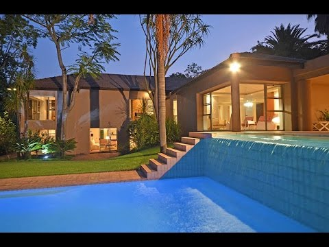 3 Bedroom House for sale in Gauteng | Johannesburg | Sandton And Bryanston North | Atho |