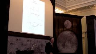 Лекция Соколов О.В. 18.05.2012