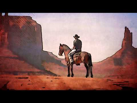 Caravana Fantasma - El Silbido