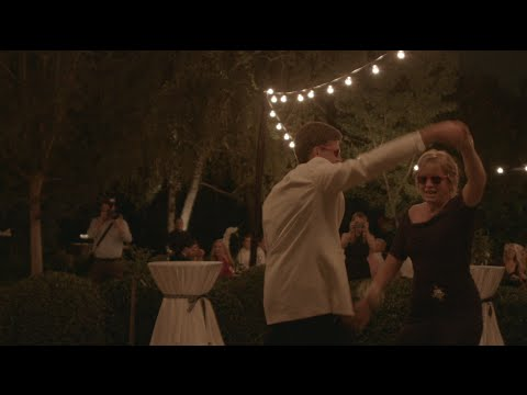 Shake It Off - The Coolest Mother Son Wedding Dance Song Ever!