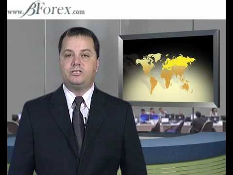 Bforex review
