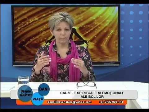 cauze spirituale ale bolilor herpes dating