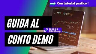 Trading di bitcoin con app in contanti