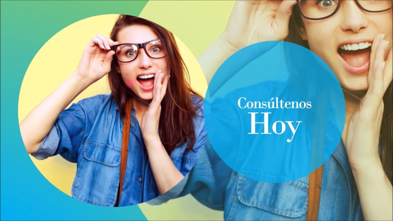 Lipomarcacion Abdominal Bogota | 334-2633 | Centros de Estetica Reconocidos en Bogota