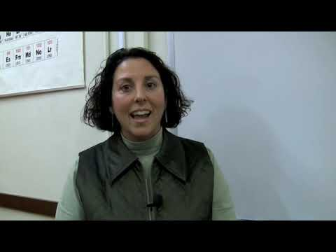 Binary:  converting binary to decimal (part 2 of 2)