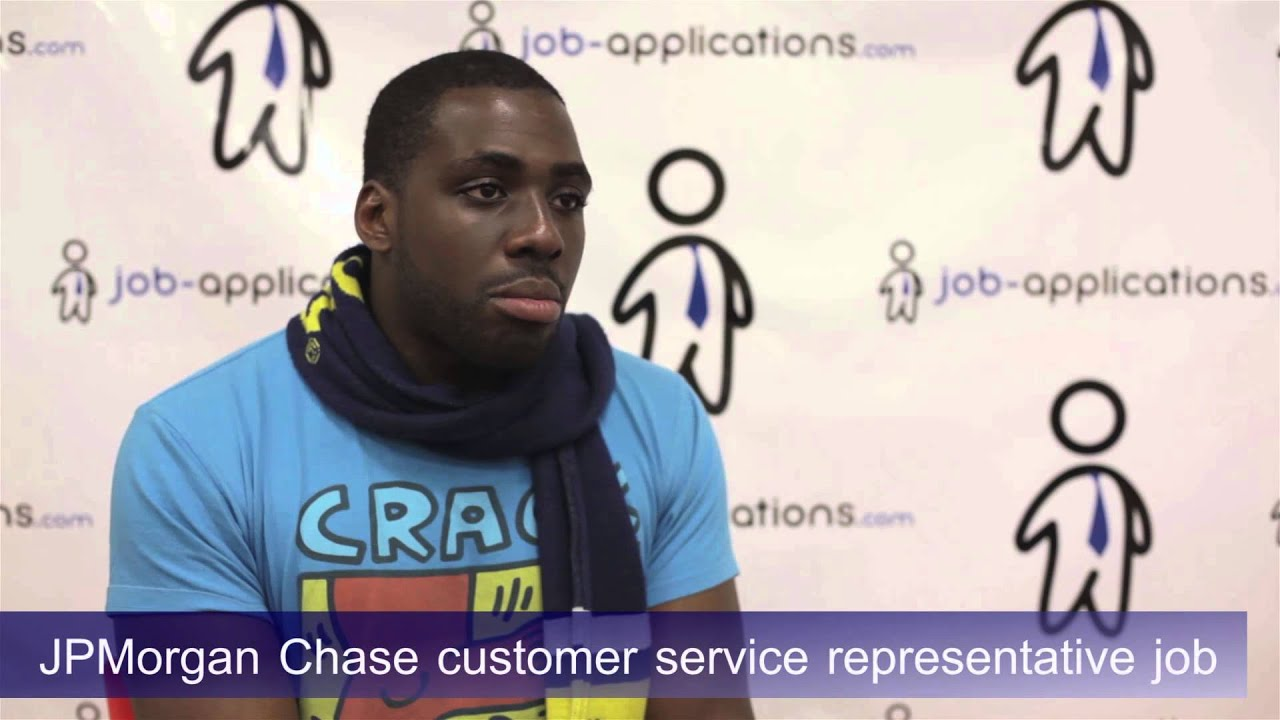CHASE Bank Teller - Salary Information & Job Description