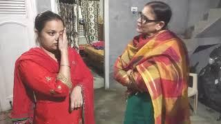 ,😄# Funny video #munde de vekhaa vakhai,😄#Apnapunjab