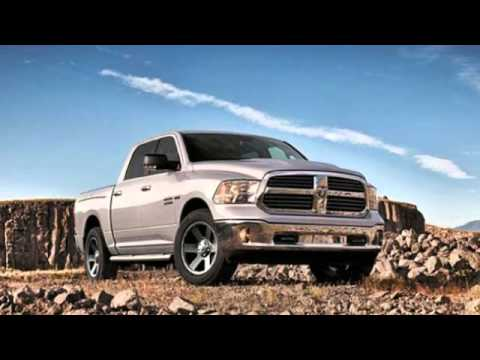 2015 Ram 1500 From Premier Chrysler Dodge Jeep Ram Of Tracy Near