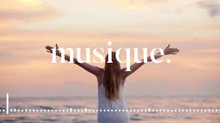 [No Copyright Music] Take Me Higher by Jahzzar (Pop)