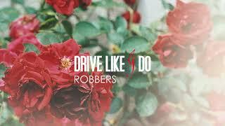 patch quiwa robbers lyrics