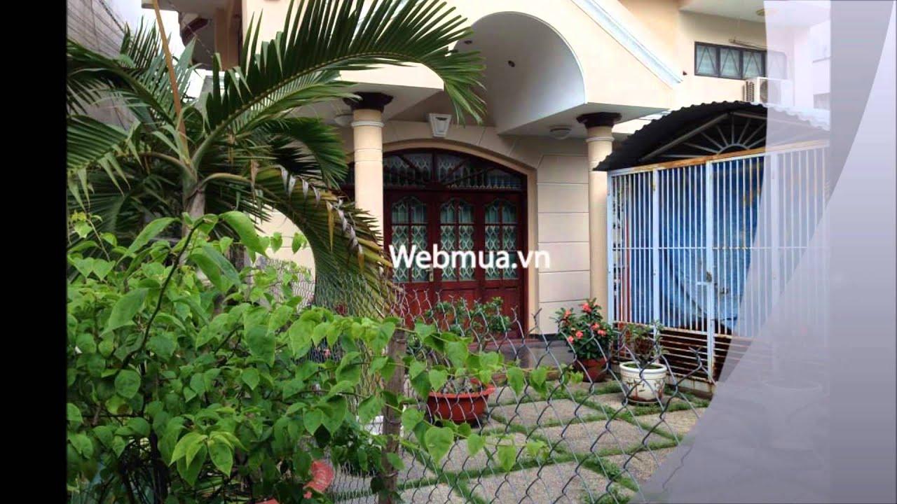 Bán chung cư cao cấp quận Thanh Xuân – Đăng tin bán chung cư – Webmua.vn