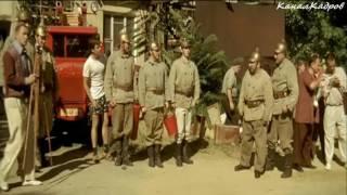 видео Улыбка бога, или Чисто одесская история (Ulybka boga)