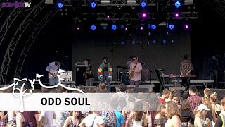 Valefest 2018 - Odd Soul (full Set)