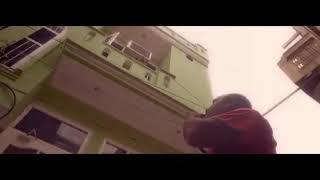 Oye Ambala - Title Song