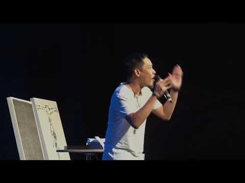Ps. Kevin Loo (City Harvest Church Kuala Lumpur) | Purpose | IGNITE 2017