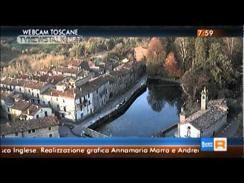 Italian Newscasts 2014-11