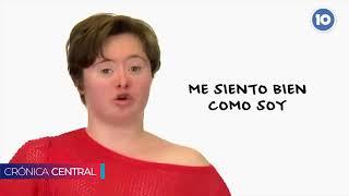 """Día Mundial del Síndrome de Down: """"Pañuelos pintados por la inclusión"""""""