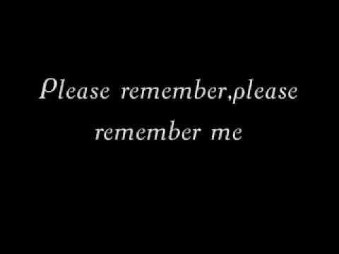 Leann Rimes - Please Remember
