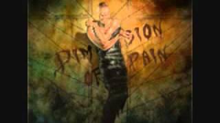 Legen Beltza - Calling The Black Storm.wmv