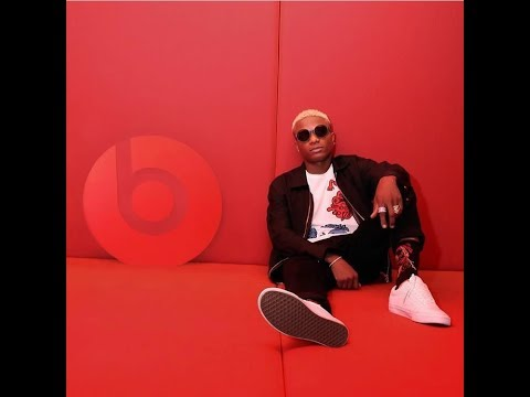 Wizkid Interview On SOUND FROM THE OTHER SIDE On Swasticnation Tv