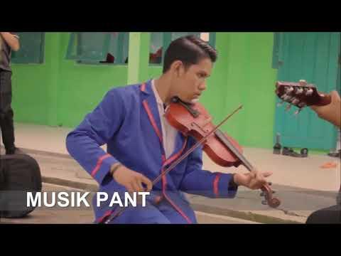 STMIK-Banjarbaru - 3101 1602 3078