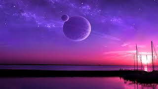 Nightcore - Saturnz Barz