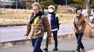 160305_第54回 限界散歩~手賀沼から利根川へ