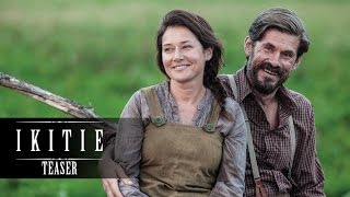 IKITIE elokuvateattereissa 15.9.2017 (teaser 2)