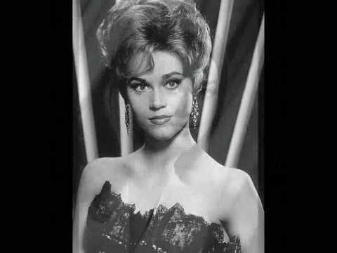 Movie Legends  Jane Fonda