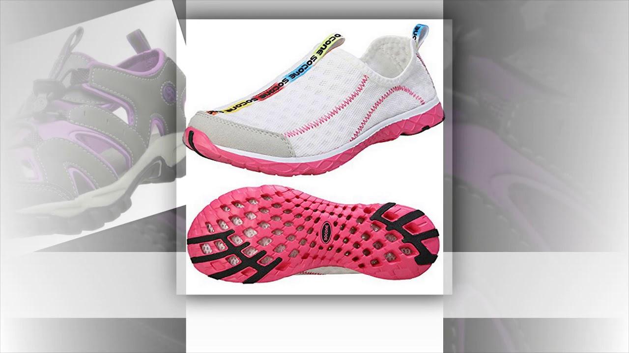dcdf98f3aa9 ✅Top 10 Best Water Shoes for Women - YouTube