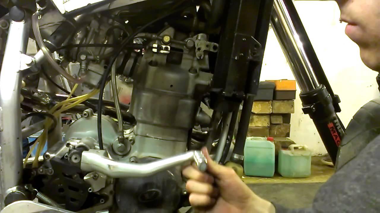 vor sm 503 decompressor youtube rh youtube com vor 530 manual manual for 530d farmtrac tractor