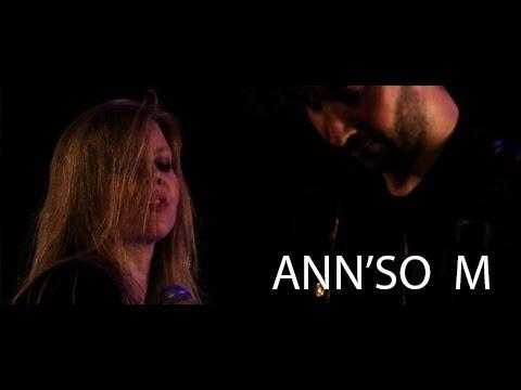 Ann'so M