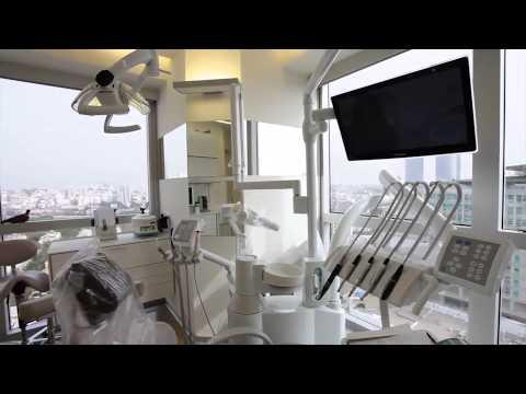 Стоматологическая клиника проф. Вайса