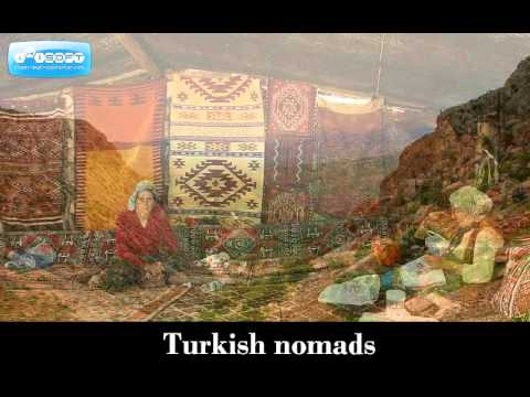 Turkmen Folk Song: Kerkuk Divani by Iraqi Turkmen Community in Kirkuk
