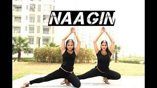 Naagin | Aastha Gill | Akasa | ft. Shailja | Akanksha Nama Verma