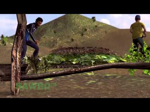 Tips&Trik Berkebun: Bagaimana Cara Membuat Kompos dalam Bahasa Indonesia