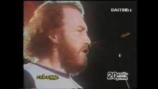 Joe Cocker - Fun Time Live 1970
