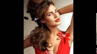 видео Прическа бабетта – стиль Бриджит Бардо