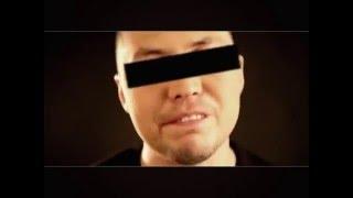 Карандаш Feat  Lenin - Все Любят Родину