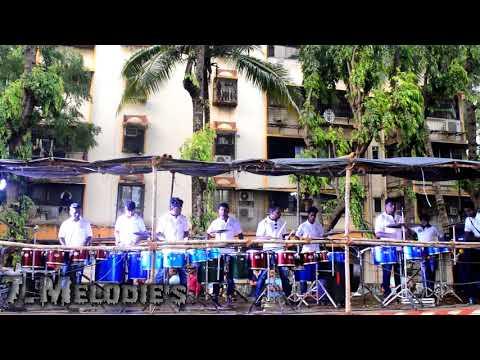 7 Melodies Banjo Party deva tujhya dari aalo 09702449656 / 09819702607