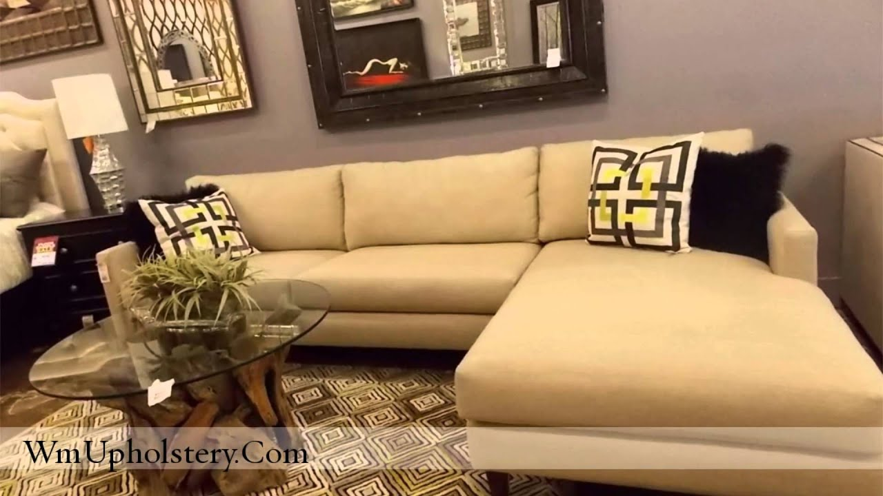 Upholstery U0026 Reupholstery Service In Los Angeles   (818)783 4000